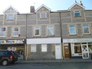 1 bed Flat in Main Street, Barry