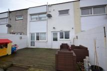 3 bed Terraced property in Laleston Close, Barry