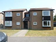 Flat to rent in Glenbrook Drive, BARRY