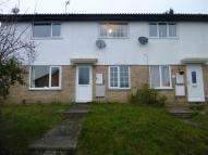 2 bedroom Terraced home to rent in Nordale Rise, BARRY