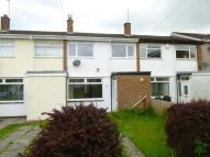 2 bed Terraced property to rent in Laburnum Close, BARRY