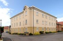 2 bedroom Flat in 33 Ashcombe Crescent...