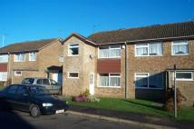 3 bed house to rent in Wren Road, Prestwood...