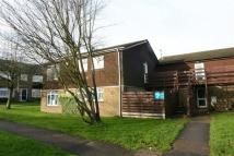 Flat in Wrights Lane, Prestwood