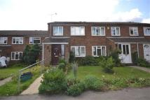 3 bed Terraced home in Littlewood, Stokenchurch...