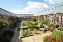 property to rent in The Water Gardens, De Havilland Drive, Bucks, HP15