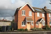 property to rent in Cressex Close, High Wycombe