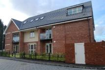 Flat to rent in Grange View, Hazlemere...
