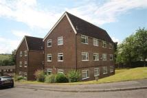 2 bedroom Flat in Broddick House...