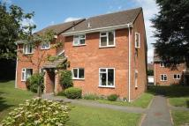 Flat to rent in Coulson Court, Prestwood...
