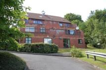 1 bed Flat in Gandon Vale, High Wycombe