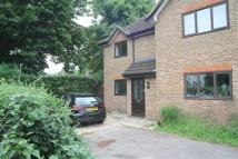 2 bedroom semi detached property in Beech Tree Cottages...