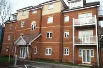 1 bed Flat in Bowley House...