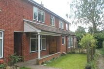 Grange Cottages home