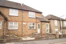 1 bed Flat to rent in Bowstridge Court...