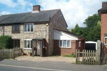 Appletree Cottage property