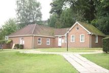 2 bedroom semi detached property in Loakes Court...