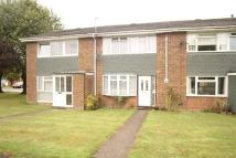 3 bed Terraced house to rent in Wellfield, Hazlemere