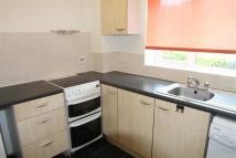 1 bed Flat in Woodlands View...