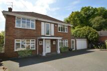 property to rent in Daws Lea, High Wycombe, Bucks, HP11 1QG