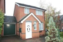 property to rent in 2 Falcon Rise, Downley, High Wycombe, HP13 5Jt