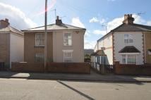 property to rent in Totteridge Road, High Wycombe, HP13 6EX