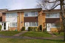 property to rent in Hawthorne Walk Hazlemere, Bucks, HP15 7PN