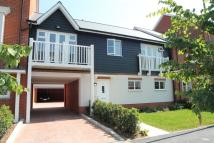 property to rent in Chequers Avenue, Wye Dene, High Wycombe, HP11 1GP