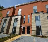property to rent in Harrison Way, Hughenden Quarter