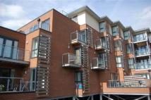 property to rent in Castle Rise, High Wycombe, Bucks, HP13 6FQ