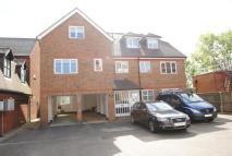 property to rent in Idaho Court, Wycombe Road, Prestwood, HP16 0NZ