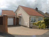 Semi-Detached Bungalow in Voltigeur Drive, Hart...