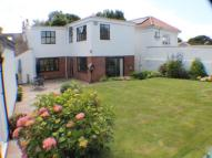 4 bedroom house in The Green, Elwick...