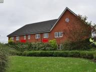 2 bed Flat to rent in Bakers Court Powlett...