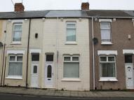 3 bed home in Everett Street...