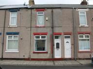 property to rent in Gloucester Street...