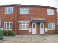 property in Kirkstone Court...