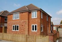 semi detached home to rent in Woodfield Road...