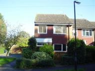 3 bed home to rent in Long Hide...