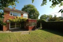 4 bedroom Detached house in Dovecote, Haddenham