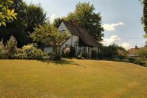 2 bed house in Dede Cottage...