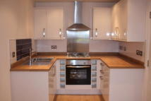 1 bedroom Apartment in The Homend, Ledbury, HR8
