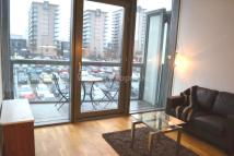 Apartment to rent in Abito, Greengate