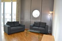 Apartment in Abito Plus, Greengate