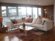 2 bedroom Apartment in The Edge, Clowes Street