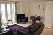 Apartment in Fusion, Middlewood Street