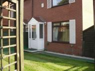 Summerseat Close house to rent