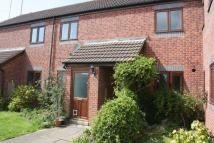 2 bed Flat in Long Hedges, Pershore
