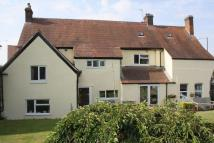 5 bed Detached property for sale in High Street, Pershore