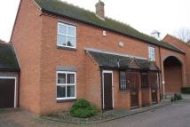 2 bed Retirement Property for sale in Main Street, Bredon